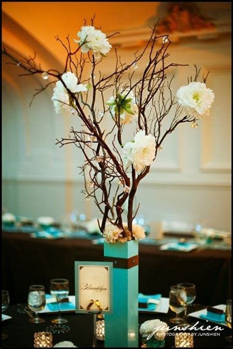 26 best images about Birch Branches Wedding Flowers on