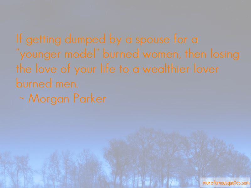 Quotes About Losing The Love Of Your Life Top 20 Losing The Love Of
