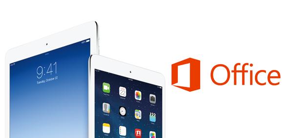 Office-for-iPad-header