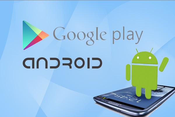 Kumpulan Aplikasi Android Pro terbaru 2015, Keren!  TeknoFlas.com