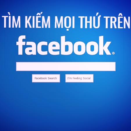 Tìm kiếm mọi thứ bạn cận trên mạng xã hội Facebook Tìm kiếm mọi thứ bạn cận trên mạng xã hội Facebook Tìm kiếm mọi thứ bạn cận trên mạng xã hội Facebook Tìm kiếm mọi thứ bạn cận trên mạng xã hội Facebook Tìm kiếm mọi thứ bạn cận trên mạng xã hội Facebook