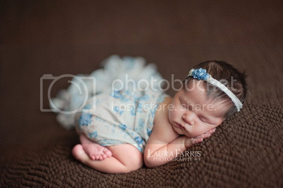 photo boise-idaho-newborn-baby-photographers_zps37d7cea3.jpg