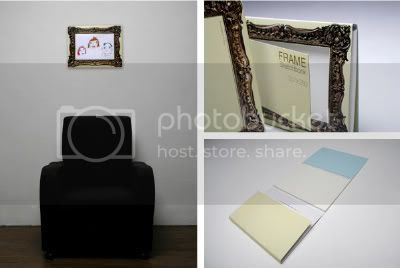Frame sketchbook 2 by won-suk Cho
