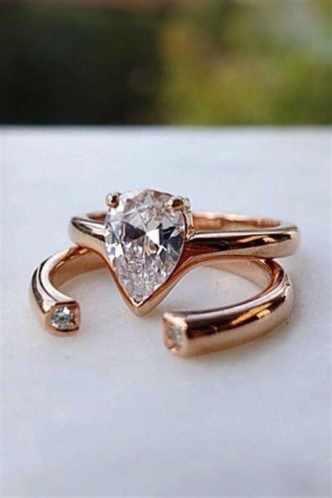 Best 25  Rings ideas on Pinterest   Jewelry, Pretty rings