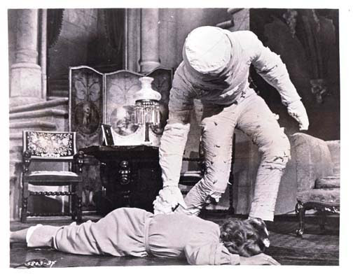 frankenstein1970_still2.jpg