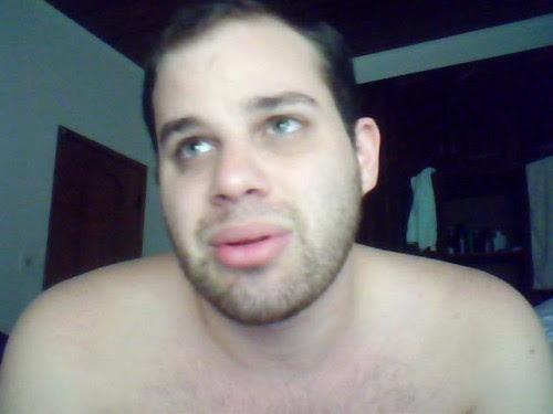 miro martins homossexual suicídio