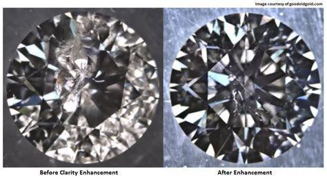 Mikado Diamonds   Buy Clarity Enhanced Diamond Engagement