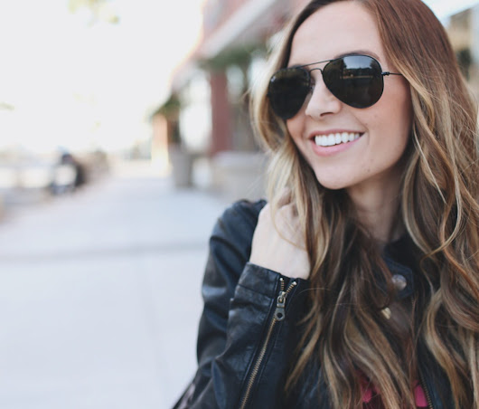 Merrick's Art // Style + Sewing for the Everyday Girl :  The Best Sunglasses Deal for Black Friday