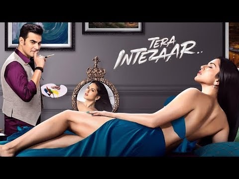 Tera Intezaar Hindi Movie
