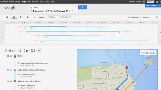 google-io-maps 6