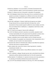 30 Nova Kaboom Worksheet Answers - Worksheet Resource Plans