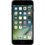 Apple iPhone 7 Plus 32GB Jet Black GSM Unlocked (AT&T / T-Mobile) Smartphone
