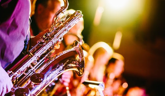 How to Care for Your New Saxophone | Pro Music Tutor Blog