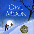 Jane Yolen best knwn storybook- a wonderful family read