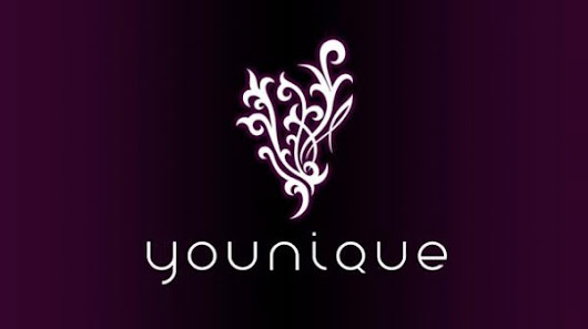 Younique Virtual Party for Raychel Faulkner