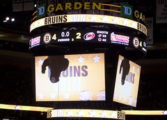 Bruins_WIN_41010e