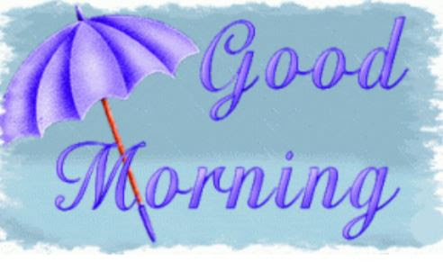Good Morning Rain Images Pics Rainy Gm Mrng Wallpapers Pictures