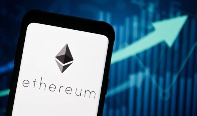 Ethereum price 2021: Ethereum 'will keep rising' as all-time high expected in months