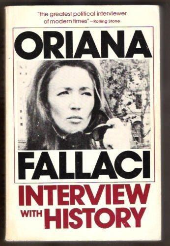 tướng Giáp, Oriana Fallaci, Võ Nguyên Giáp, chiến tranh Vệt Nam, Henry Kissinger