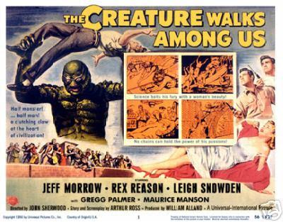 creaturewalkslc.JPG