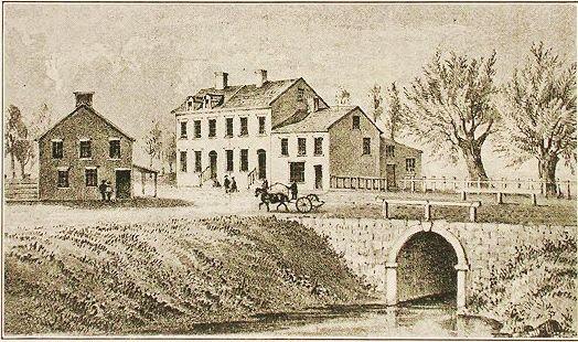 File:New York, Bridge at Broadway and Canal Street 1811.jpg