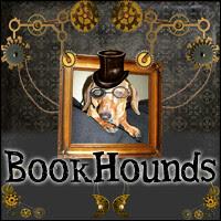 bookhoundsbutton