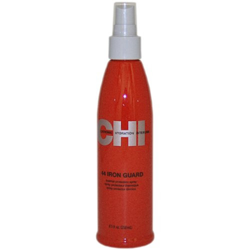 CHI Iron Guard Protection Spray, 8.5 Ounce