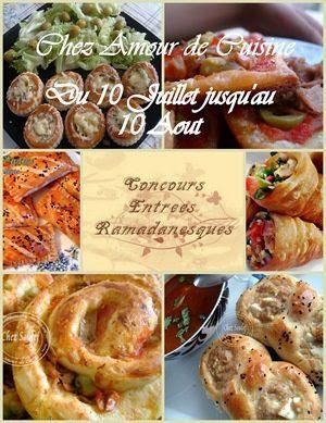 http://img.over-blog.com/300x389/2/42/48/75/API/2011-07/Concours-ramadan-chez-Soulef_thumb.jpg