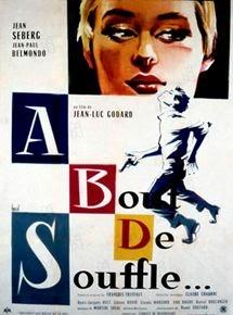 A Bout De Souffle Film Complet