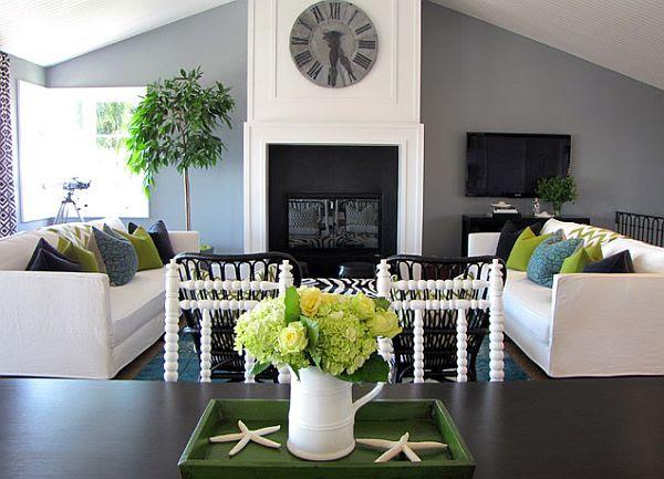 Eye catching design luxury living rooms ideas onarchitecturesite ...