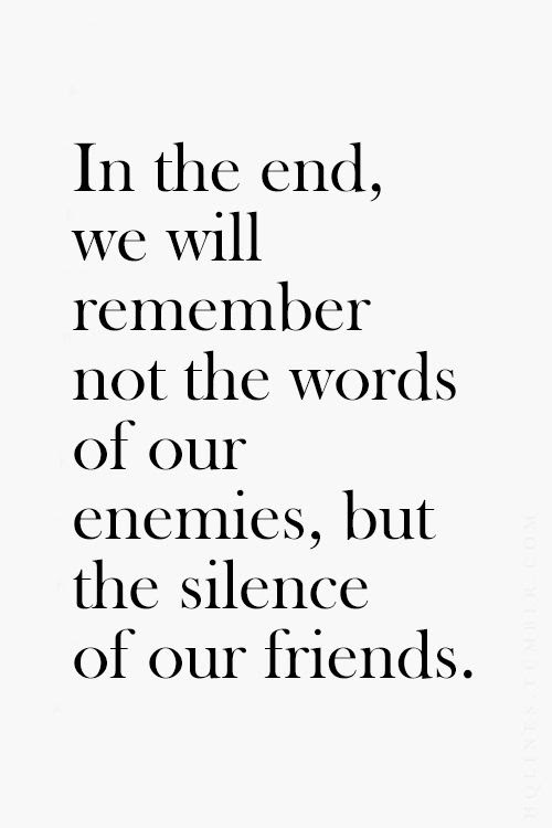 Quotes About Friends Ignoring You