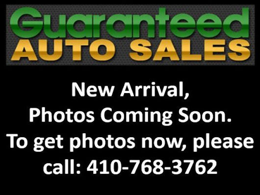 Used 2012 Nissan Sentra 2.0 SL for Sale in Glen Burnie MD 21061 Guaranteed Auto Sales