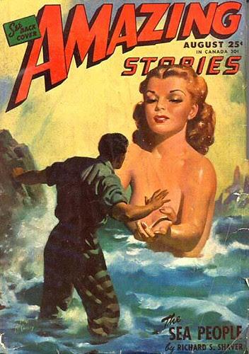 amazing_stories_1946_ago