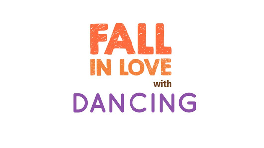 Fall in Love with Kindermusik: Dancing, Learning, Singing (now enrolling) (:23)