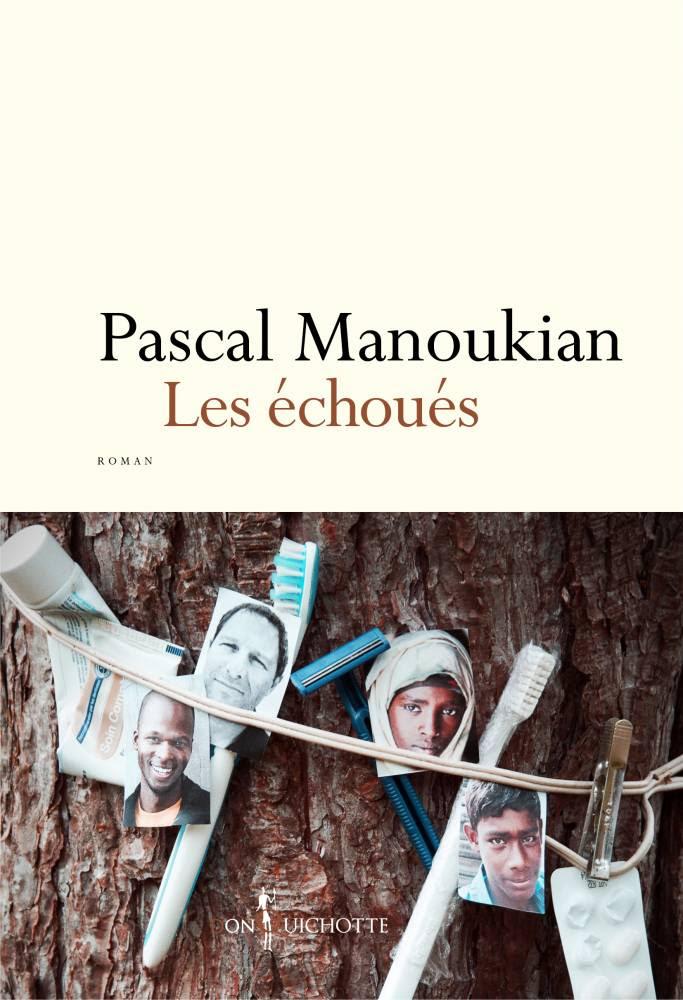 http://www.lepoint.fr/images/2015/08/17/1955666lpw-1955787-pascal-manoukian-capa-les-echoues-jpg_3010637.jpg