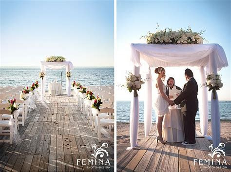 1000  images about Wedding Ceremony   Reception on Pinterest