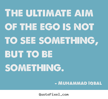 Picture Quotes From Muhammad Iqbal Quotepixel
