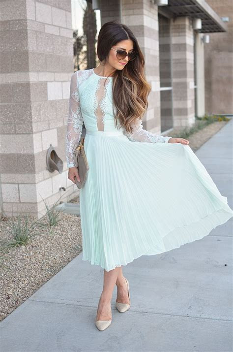 Best 25  Petite wedding guest dresses ideas on Pinterest