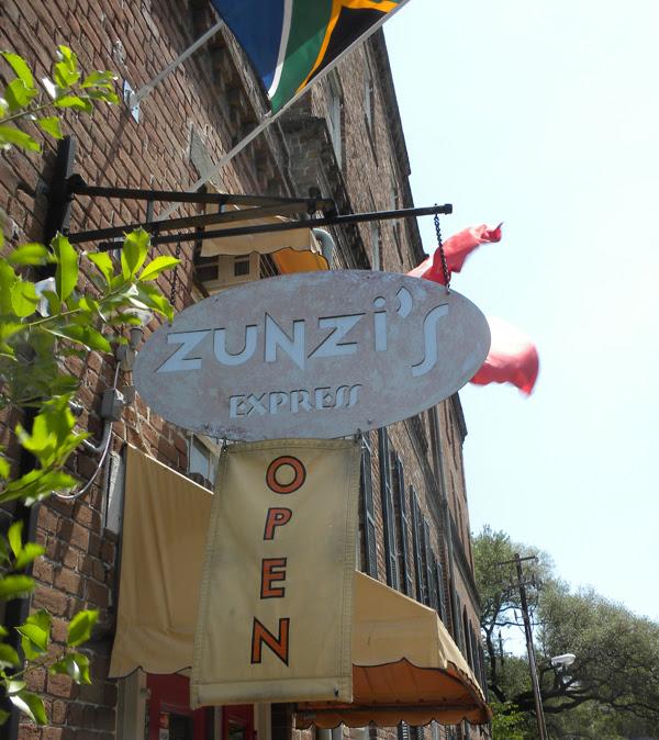 zunzis