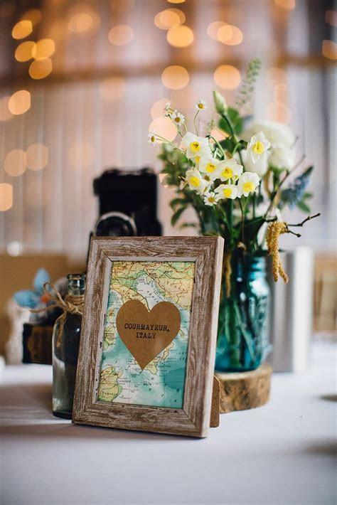 Best 25  Table Names ideas on Pinterest   Wedding table