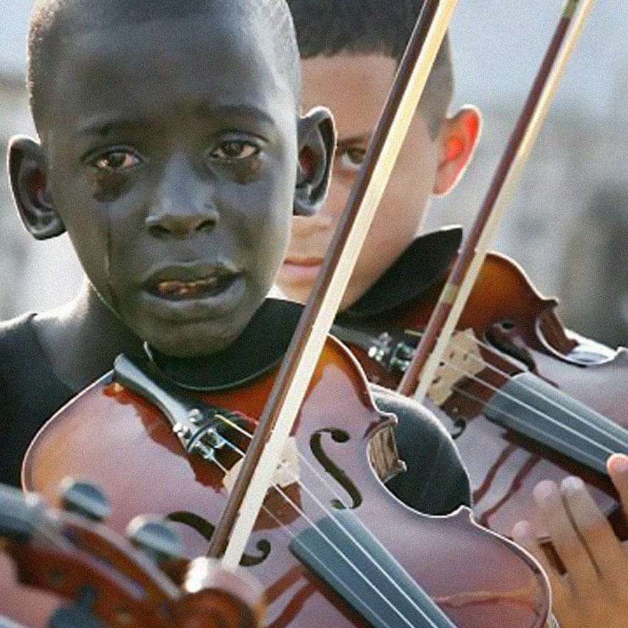 menino-violino