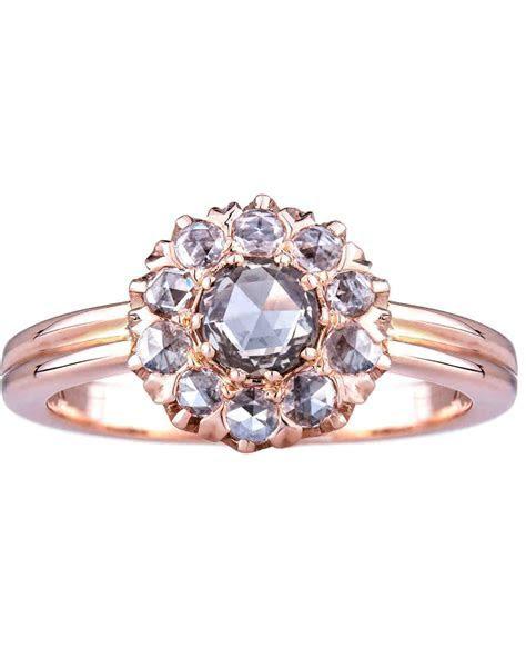 Beautiful Best Wedding Ring Brands   Matvuk.Com