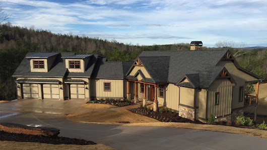 About | Athens New Homes, Custom Home Builders and Builders