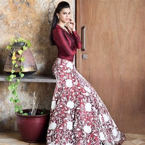 15 Irresistible Indian Wedding Dress Ideas for Bride?s