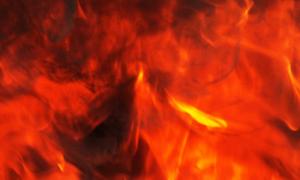MTAC student murdered, room set ablaze