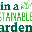 Sustainable Garden Giveaway 2016