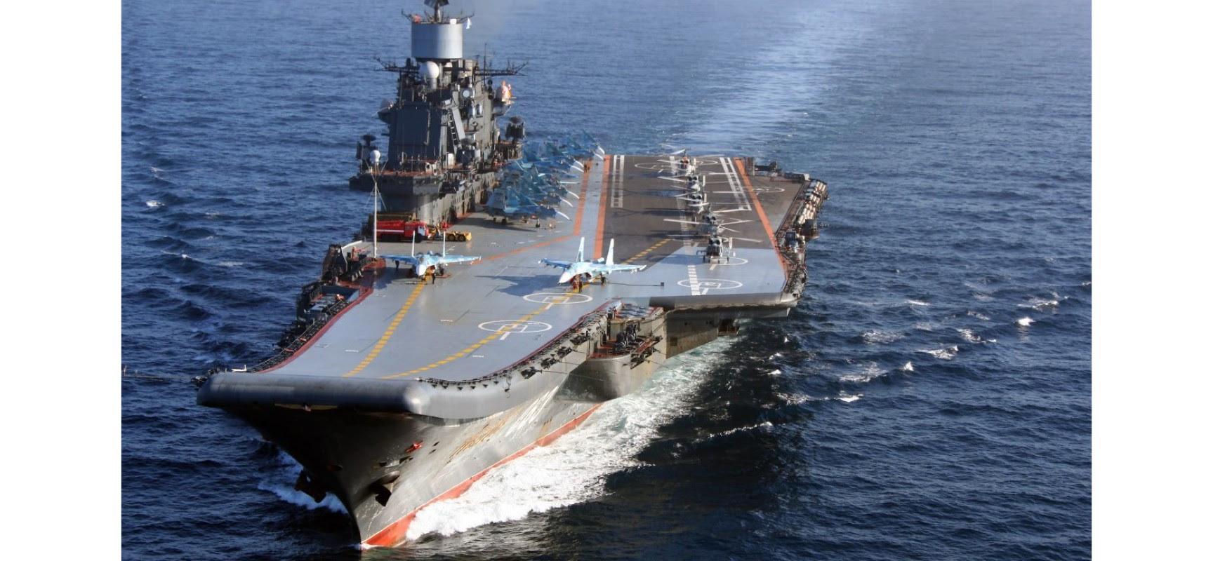 Les avions russes obligés de revenir précipitamment et de reprendre les bombardements en Syrie