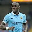 Sagna Says Man City Didn't Give 100% Against Leicester | Reporters At Large