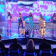 Fifth Harmony Eliminated From The X Factor 12/20/12 (Video) | Celeb Dirty Laundry