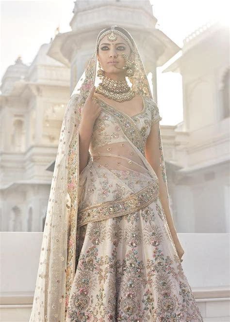Sabyasachi's Newest Collection Is Only The Best To Inspire